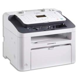 CANON Fax Laser L150 Sans Combiné 5258B052AA - 18ppm, Mémoire Fax: 512 pages, 15 num abrégés à une touche photo du produit