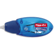 TIPP-EX Roller de correction MicroTape Twist 5 mmx8 mètres avec capuchon de protection rotatif photo du produit
