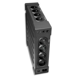 EATON Onduleur professionnel Ellipse ECO 500 FR, écoenergétique avec parafoudre intégré photo du produit