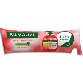 PALMOLIVE Recharge 250 ml Savon liquide Hygiène plus PH Neutre photo du produit