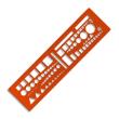 MINERVA Trace symboles tactiques n°46 OTAN photo du produit