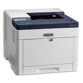 XEROX Imprimante laser couleur A4 6510V_DNI photo du produit