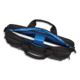 LIGHTPAK Sac pour odrinateur portable RPET 46202 photo du produit