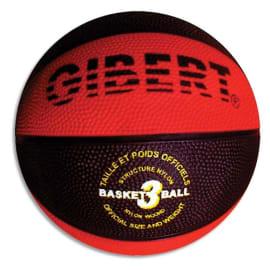 FIRST LOISIRS Ballon de basket taille 5 photo du produit