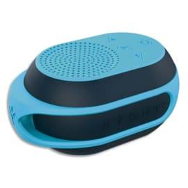 RYGHT Enceinte pocket 2 couleur Bleue R482648 photo du produit