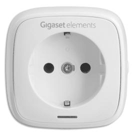 GIGASET Prise connectée S30851-H2519-N101 photo du produit