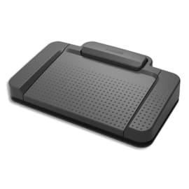 PHILIPS Pédale de controle USB (3 pédales, style PHI) ACC2310/00 photo du produit