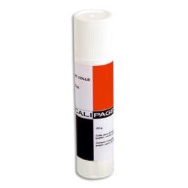 CALIPAGE Baton de colle 21 grammes photo du produit
