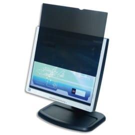 3M Filtre de confidentialité 3M™ Noir PF15.6W pour ordinateur portable de 15,6'' (16:9) 60644 photo du produit