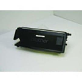 BROTHER Cartouche Laser Noir TN3060 (6700 pages) pour imprimante HL 5130 photo du produit