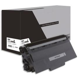 PSN Cartouche compatible laser noir Brother TN-3380, L1-BTTN3380 photo du produit