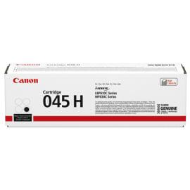 CANON Cartouche Laser 045H Noir 1246C002 photo du produit