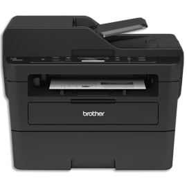 BROTHER Multifonction 3 en 1 DCP-L2550DN DCPL2550DNRF1 photo du produit