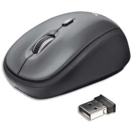 TRUST Mini souris sans fil Yvi - 18519 photo du produit