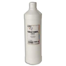 ART PLUS Colle vynillique scolaire 1 litre photo du produit
