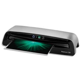 FELLOWES Plastifieuse Neptune-3 A3 175 microns 5721501 photo du produit