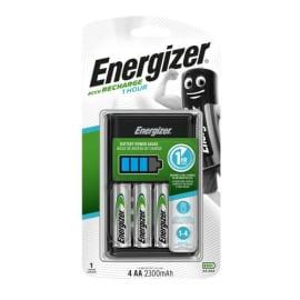 ENERGIZER chargeur 1h 4 AA 2300 mah 7638900315110 photo du produit