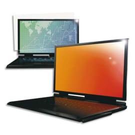 3M Filtre de confidentialité 3M™ Or GPF15.6W pour ordinateur portable 15,6 (16:09) 60635 photo du produit