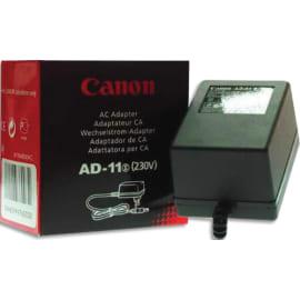 CANON Adaptateur AD-11 III pour calculatrice impression P-1DTSC 5011A003 photo du produit