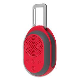 RYGHT Enceinte sans fil pocket 2 Rouge R482631 photo du produit