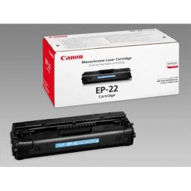 CANON Cartouche Laser P/IBP 800 EP-22 photo du produit