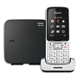 GIGASET Téléphone sans fil SL450 photo du produit