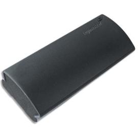 LEGAMASTER Brosse magnétique rechargeable TZ4 - Dimensions : L17 x H7 x P4 cm photo du produit