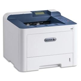 XEROX Imprimante laser monochrome A4 3330V_DNI photo du produit