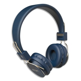 RYGHT Casque sans fil lumina 2 Bleu R481504 photo du produit