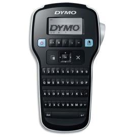 DYMO Etiqueteuse portable Label Manager 160P photo du produit