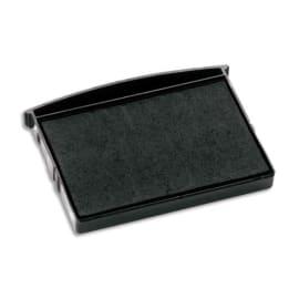 COLOP Blister 2 recharges E/2600 pour appareils 2400/2460/2600/2660/S400/S600/S660...Noir photo du produit