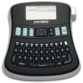 DYMO Titreuse bureau lm 210d s0784460 photo du produit