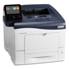 XEROX Imprimante laser couleur A4 C400V_DN photo du produit