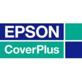 EPSON Extension de garantie 3 ans intervention sur site WF-8010DW CP03OSSECD42 photo du produit