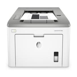 HP Imprimante Laserjet Pro monochrome M118DW 4PA39A photo du produit