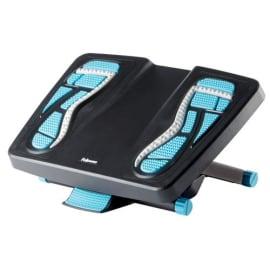 FELLOWES Repose-pieds Energisant ajustable 8068001 photo du produit