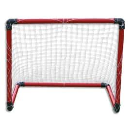 FIRST LOISIRS Goal multi-activités hauteur 75 cm, largeur 90 cm photo du produit