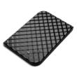 VERBATIM Disque SSD portable Store 'n' Go USB 3.1 240Go 53231 photo du produit