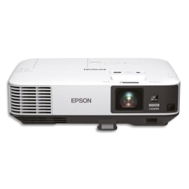 EPSON Videoprojecteur EB-2065 V11H820040 photo du produit