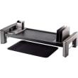 FELLOWES Support pour écran plat Professional Serie 8037401 photo du produit