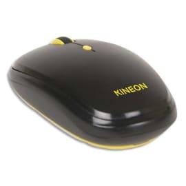 KINEON Souris ergonomique sans fil RM-1104 901539 photo du produit