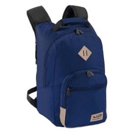 BODYPACK Blue Sac à dos 1 compartiment Bleu : dimensions : 47x31x24,5cm photo du produit