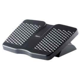 FELLOWES Repose-pieds Refresh ventillé et réglable 8066001 photo du produit
