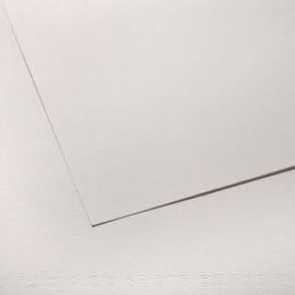 CLAIREFONTAINE Paquet de 25 feuilles Affiche couleur 75g 60x80 cm Blanc photo du produit