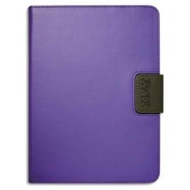 PORT DESIGNS Folio universel Phoenix Violet 8,6-10 pouces 202287 photo du produit