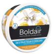 BOLDAIR Pot 300g Gel destructeur d'odeurs fleur d'Oranger photo du produit