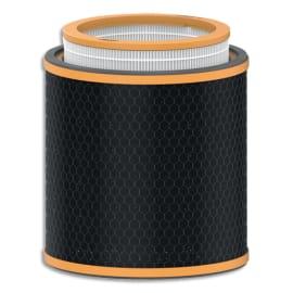 LEITZ Filtre tambour odeur et COV HEPA Large photo du produit