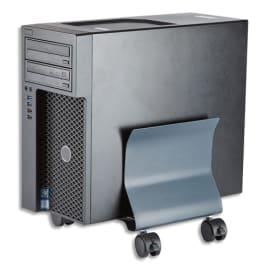 FELLOWES Support unité centrale premium graphite photo du produit
