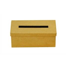 GRAINE CREATIVE Boîte mouchoirs carton photo du produit