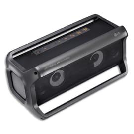 LG Enceinte PK5 20W photo du produit